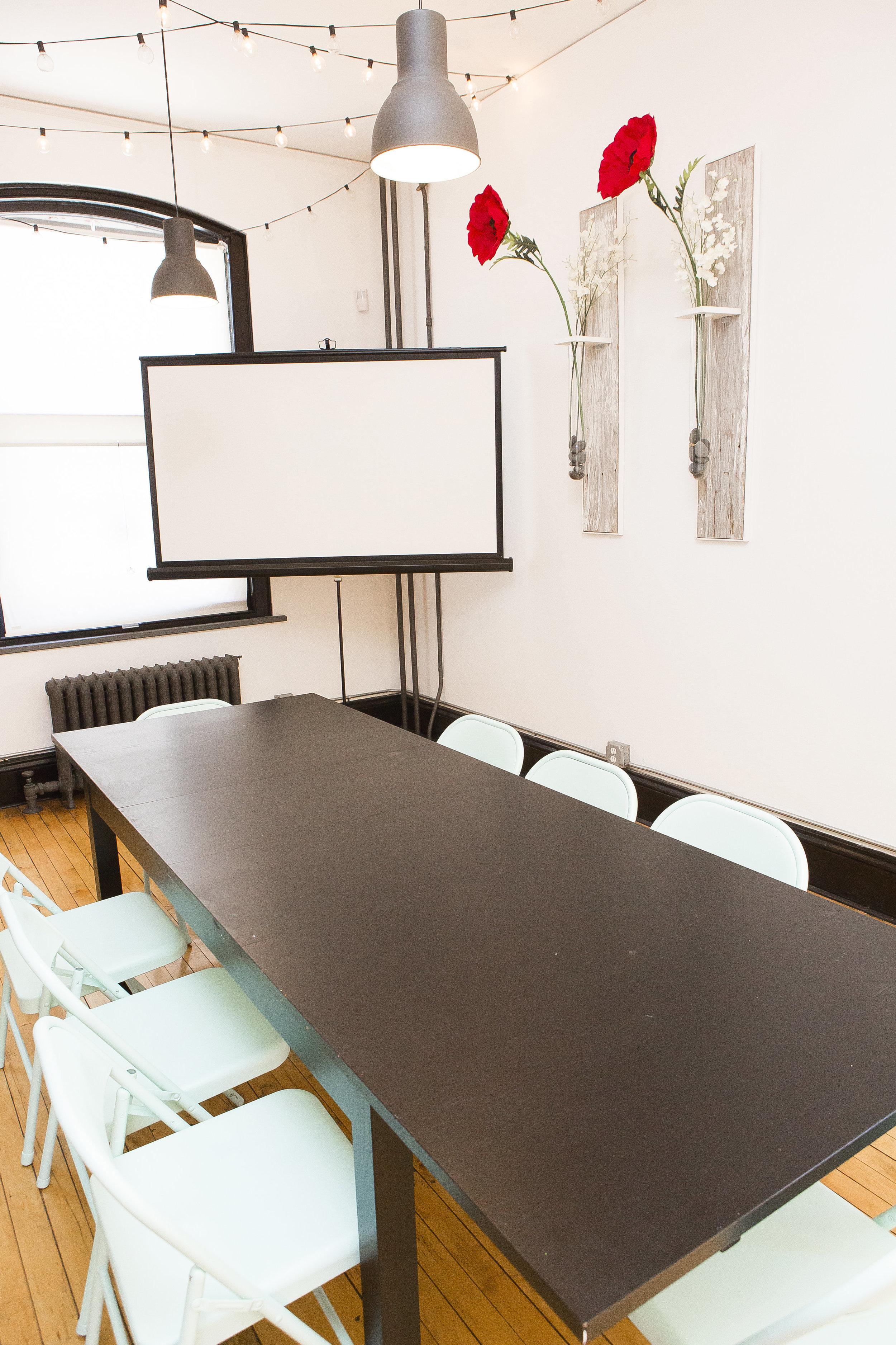 Large workshop or meeting beaconarts.jpg