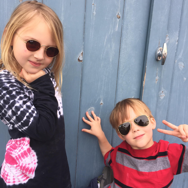 kids rayban subglasses.jpg