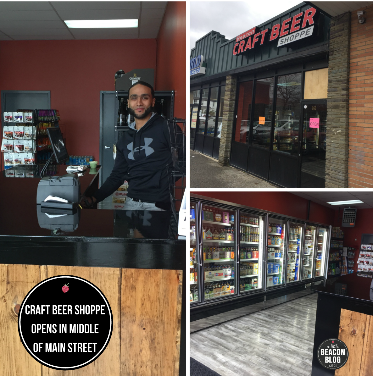 craft-beer-shoppe-opens-FB.png