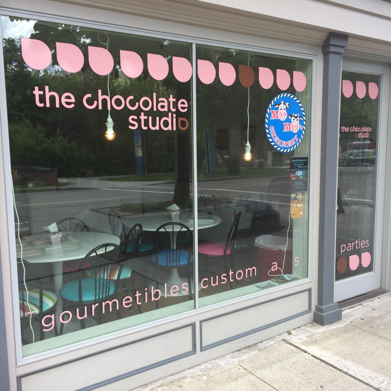 Cupcakes chocolate studio.jpeg