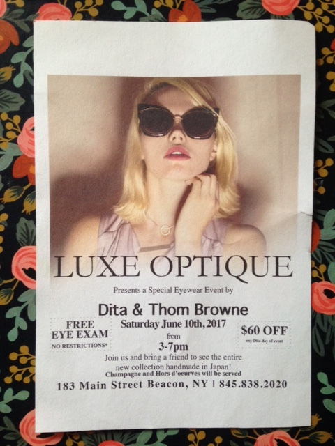 dita trunk show flyer.JPG