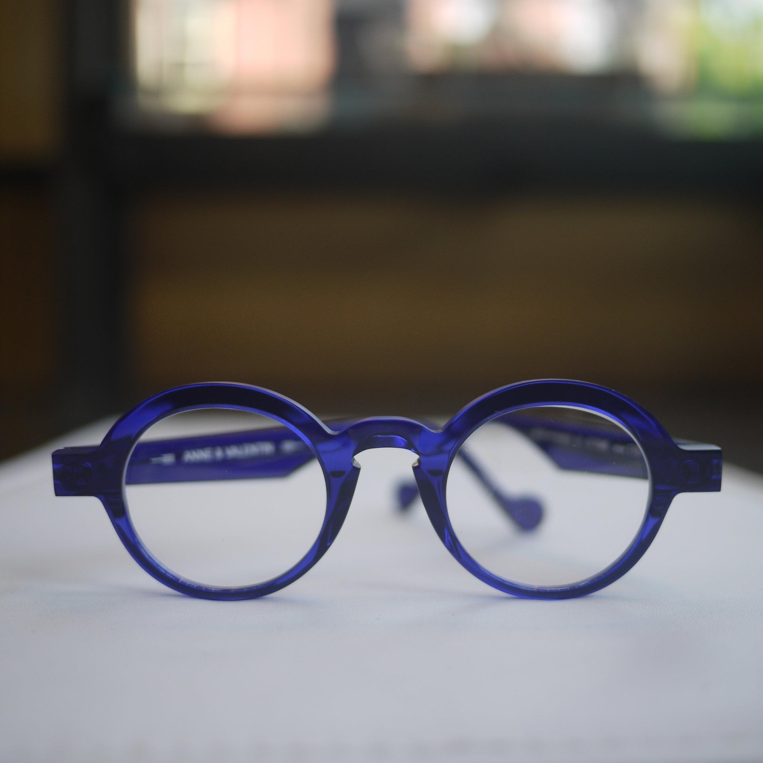 A&V blue 3.JPG