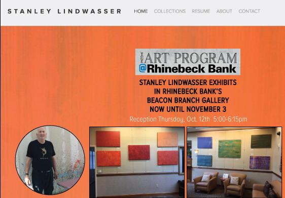 stanley-lindwasser-rhinebeck-bank-show.png