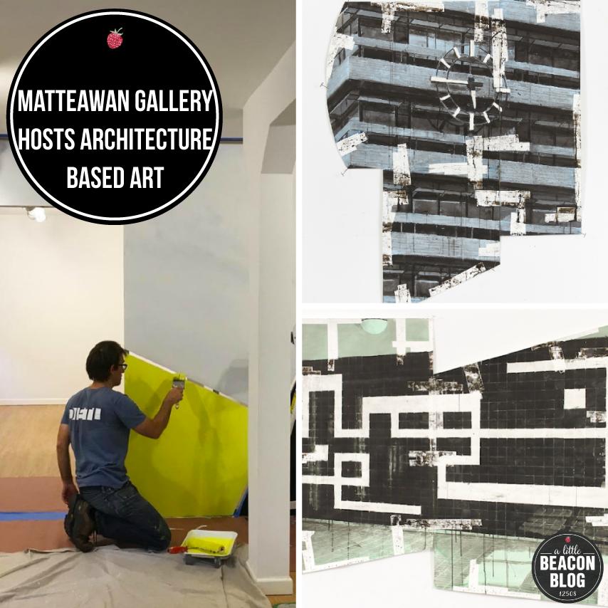 matteawan-gallery-art-show-MAIN.png