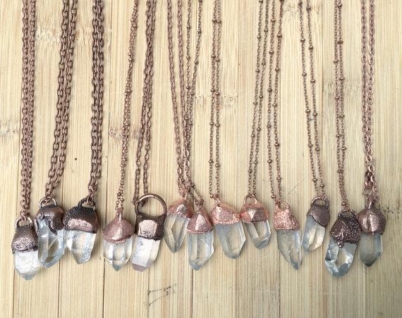 quartzpoint necklace.jpg
