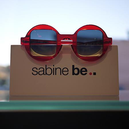 Luxe_Sabine1_450.jpg