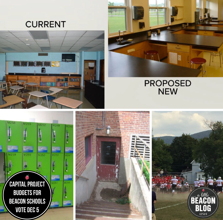 beacon-city-school-capital-project-MAIN.jpg