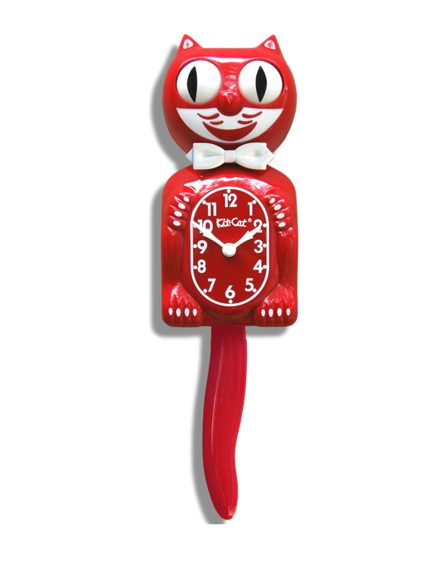 KIT-CAT CLOCK_SCARLET.png