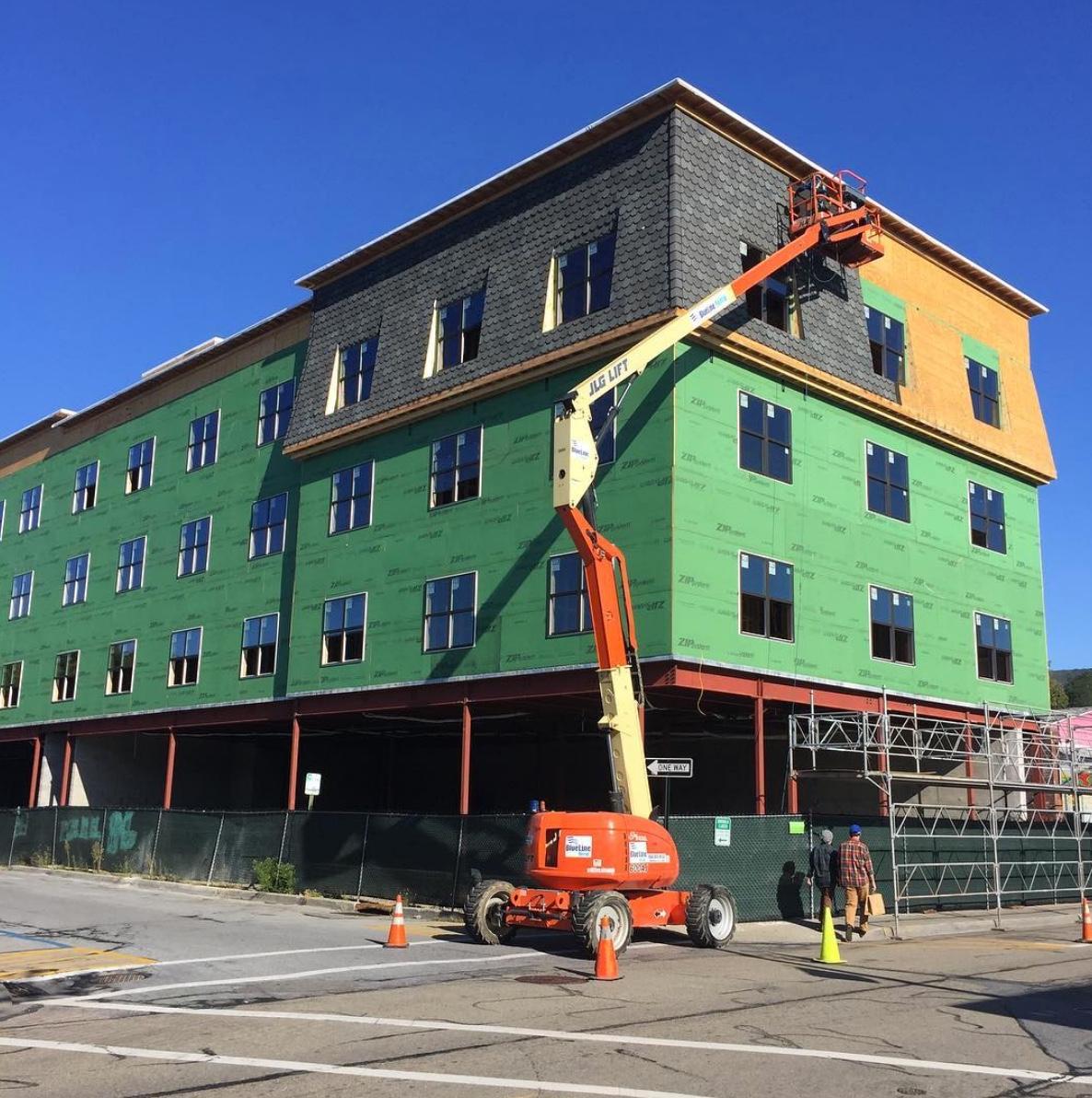 building 344 main street.jpeg