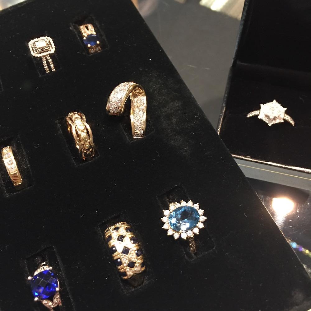 beacon fine art jewelers 4.jpg