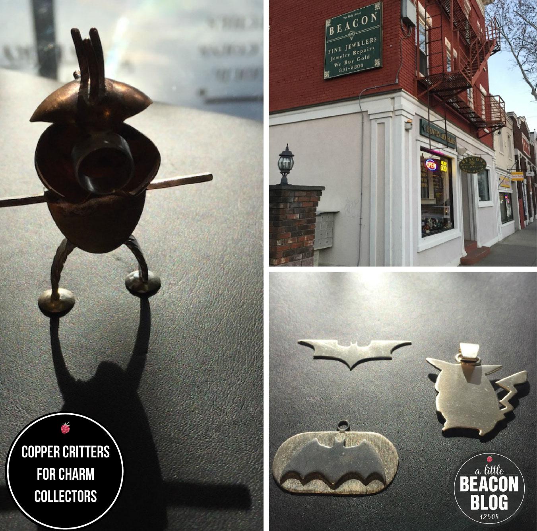 beacon-fine-jewelers-MAIN.jpg