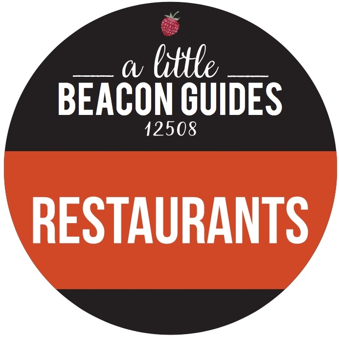 A Complete Restaurant Guide of Places to Eat in Beacon, NY