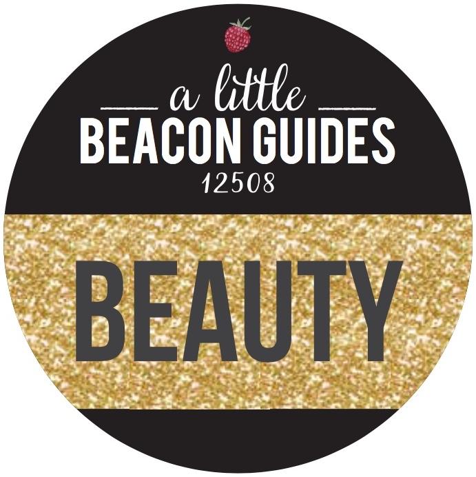 albb beauty guide.jpeg