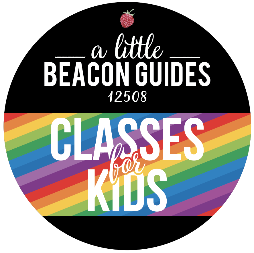 albb classes for kids guide.png