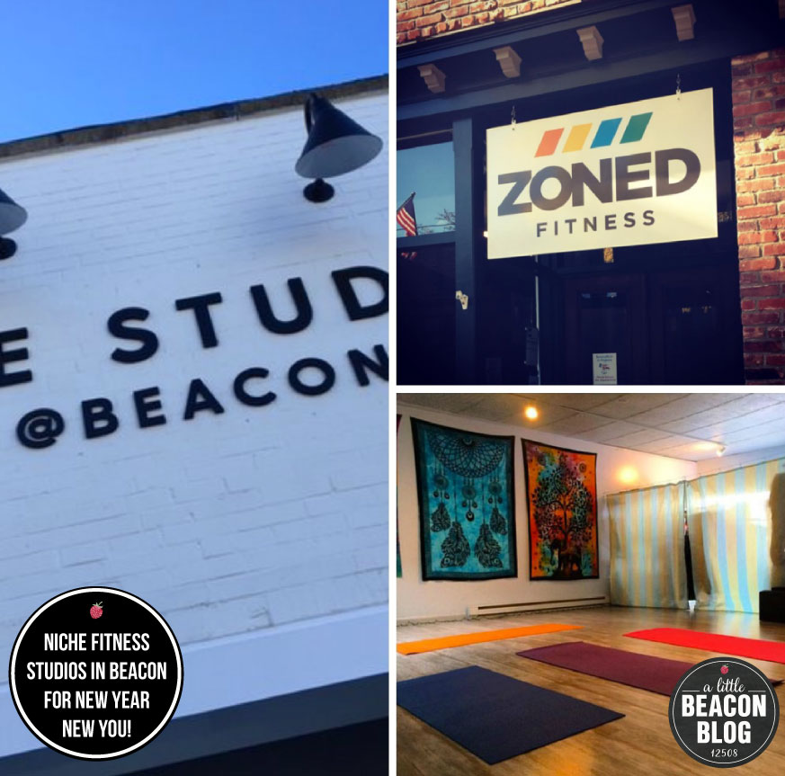 Photo Credits: Instagram feeds of these businesses. Graphic Art Credit: A Little Beacon Blog