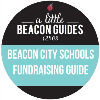 albb-beacon-city-schools-fundraising-guide.png