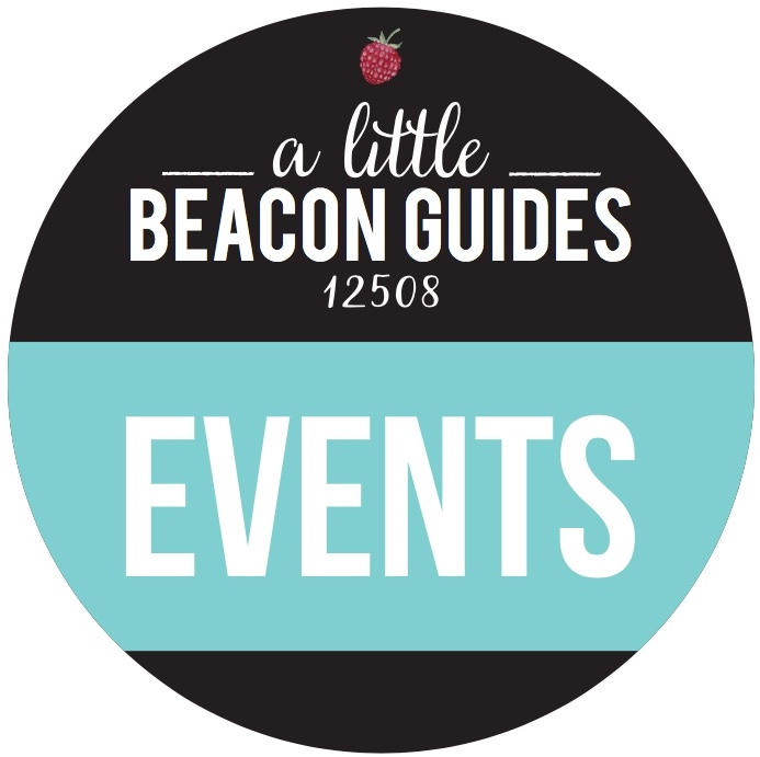 albb events guide.jpeg