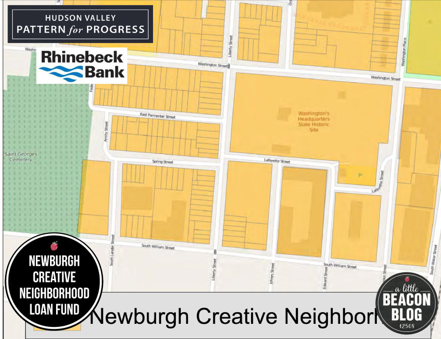 newburgh-creative-neighborhood-MAIN.jpg