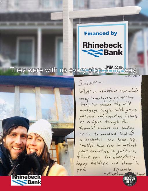 financed-by-rhinebeck-bank-susan.jpg