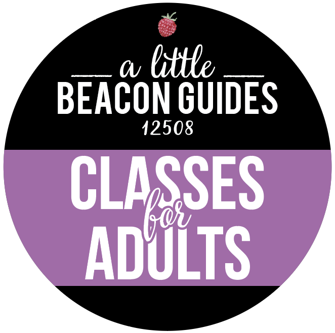 albb classes for adults guide.png