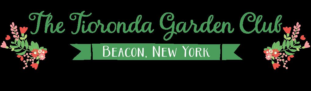 tioronda garden club.png