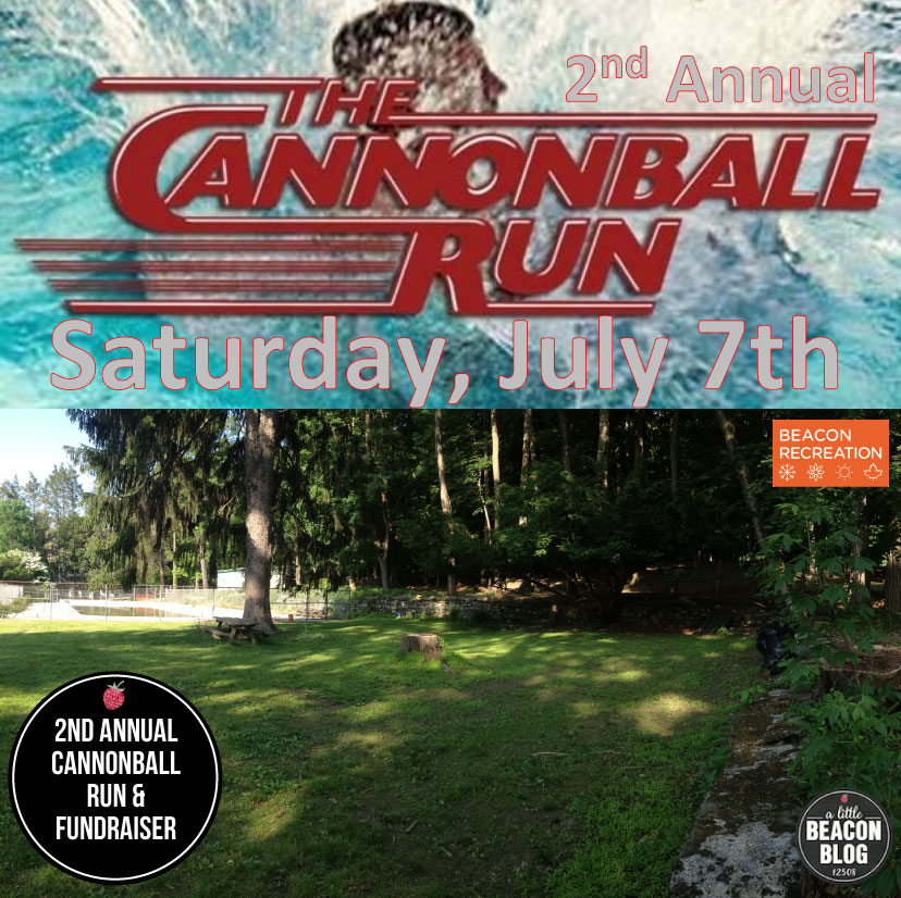 2nd-annual-cannonball-run-and-fundraiser.jpg