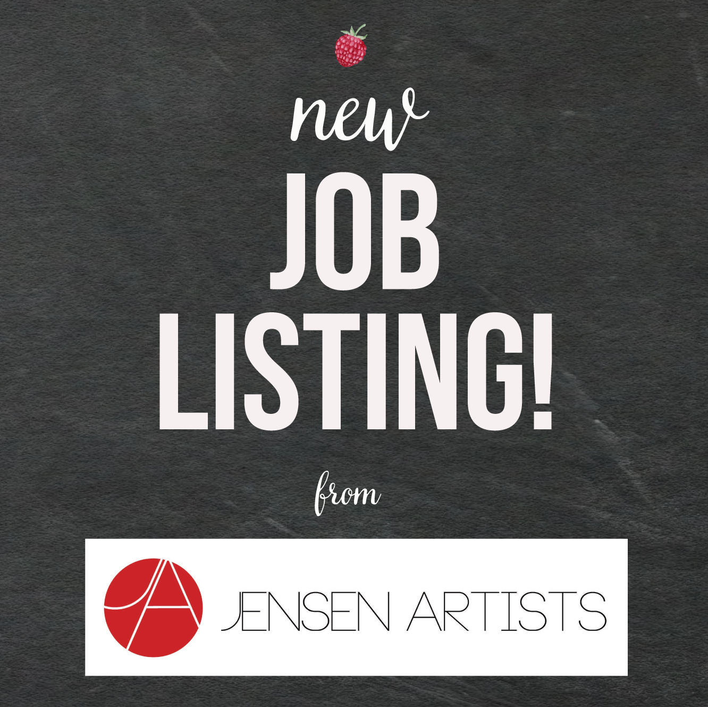 jensen-job-listing.png