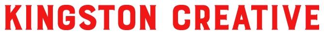 kingston creative logo.jpeg