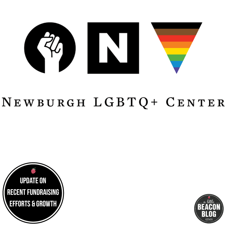 Newburgh-LGBTQ-Update-MAIN.png