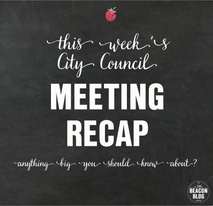 city-council-meeting-recap.png