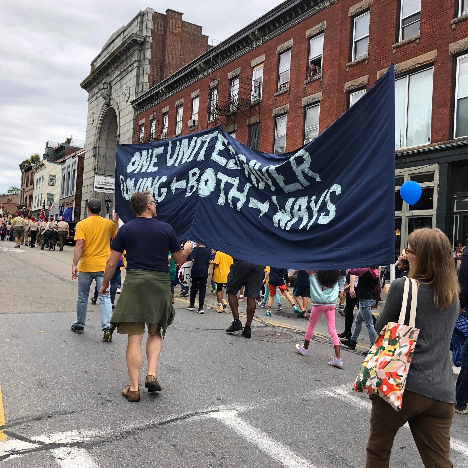 spirit of beacon day 2018 south avenue banner 2.jpg