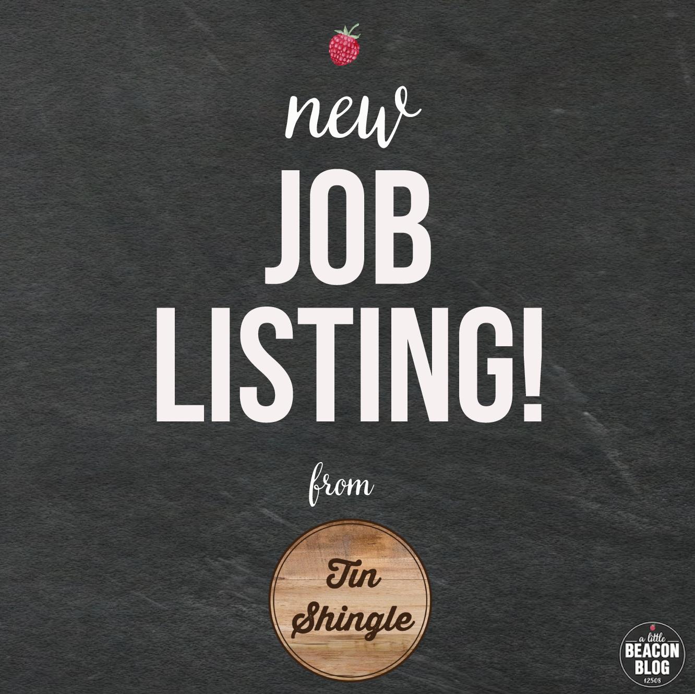 tin-shingle-job-listing.png