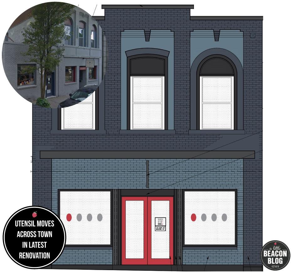utensil-new-store-facade.jpg