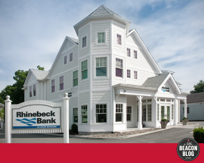 rhinebeck-bank-fishkill-location.png