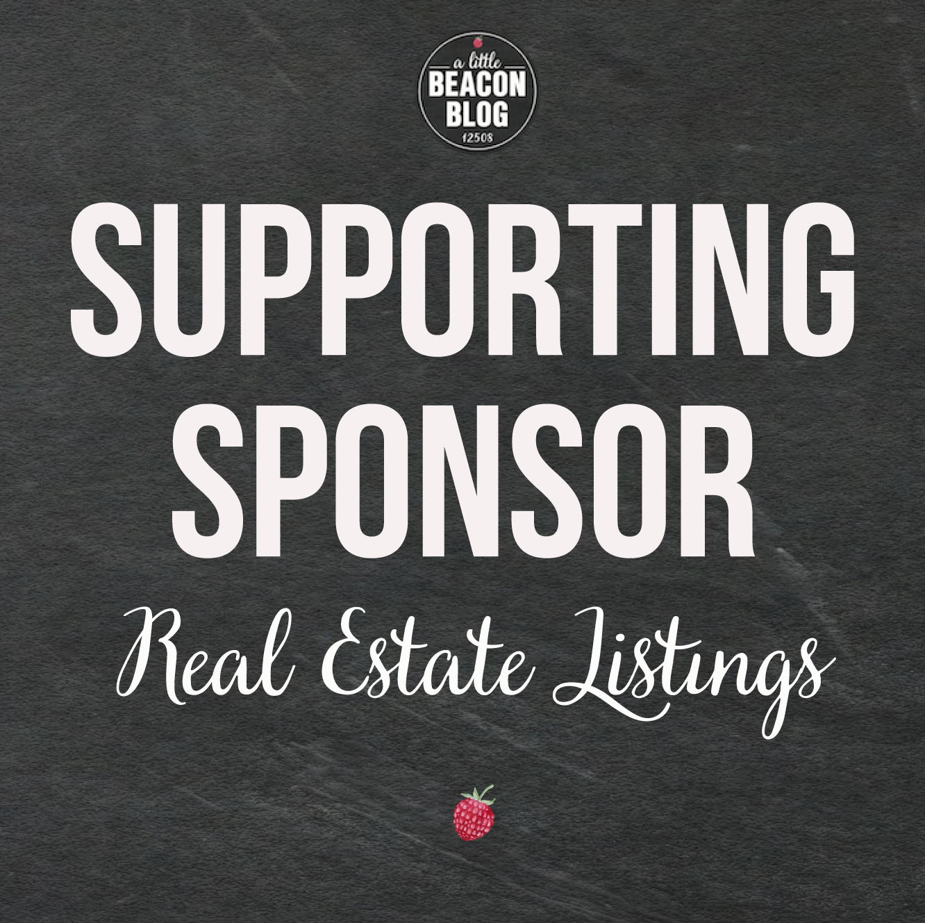 supporting-sponsor-real-estate-listings.png