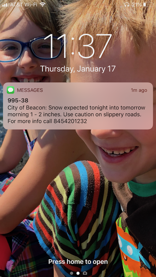 city of beacon text alert 500.png