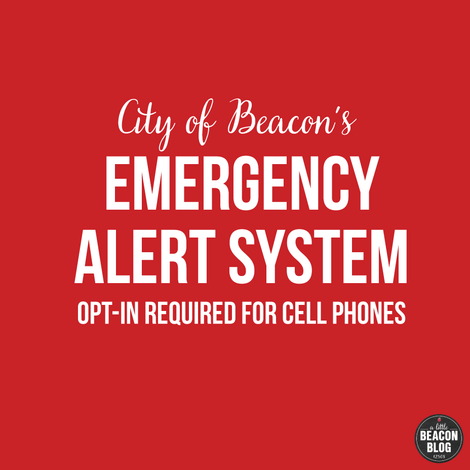 city-of-beacon-emergency-alert-system-MAIN.png