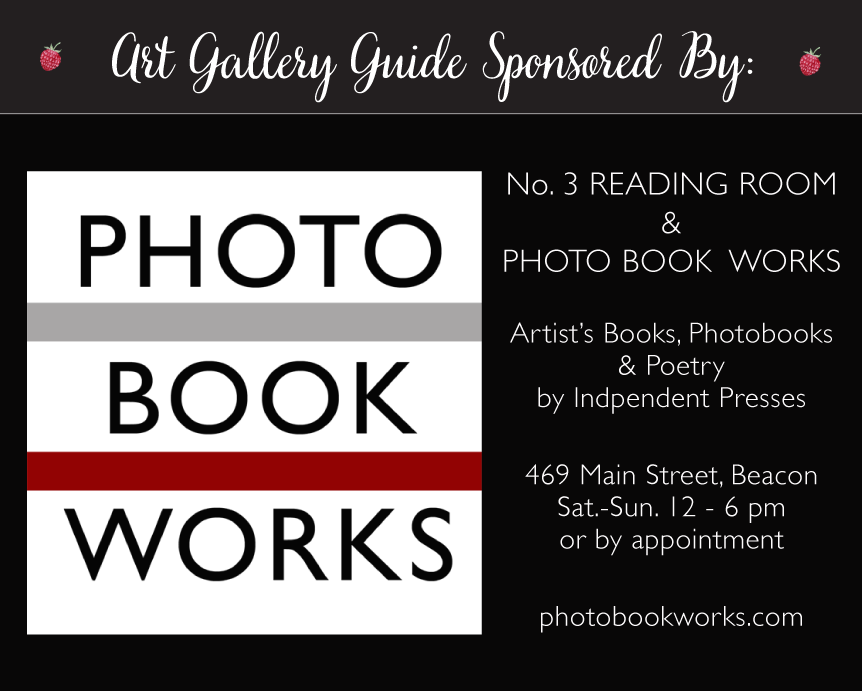 No-3-Reading-Room-and-Photo-Book-Works-Art-Gallery-Guide-Sponsor.png
