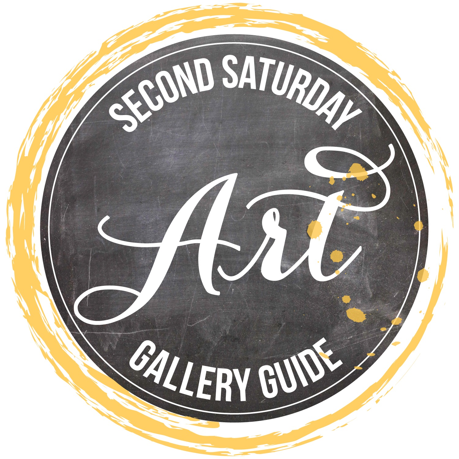 Art HAPPENINGS in Beacon, New York, FOR May 2019 and beyond!