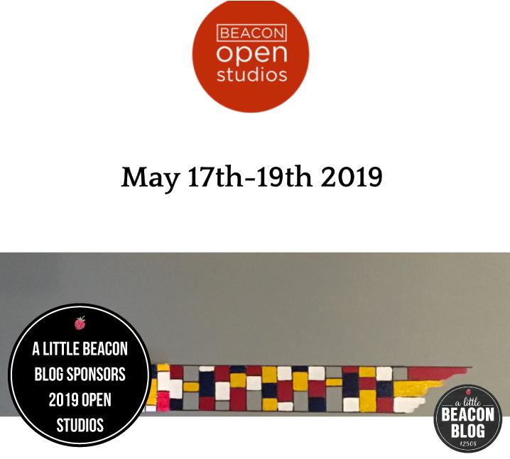 albb-sponsor-beacon-open-studios-MAIN.png