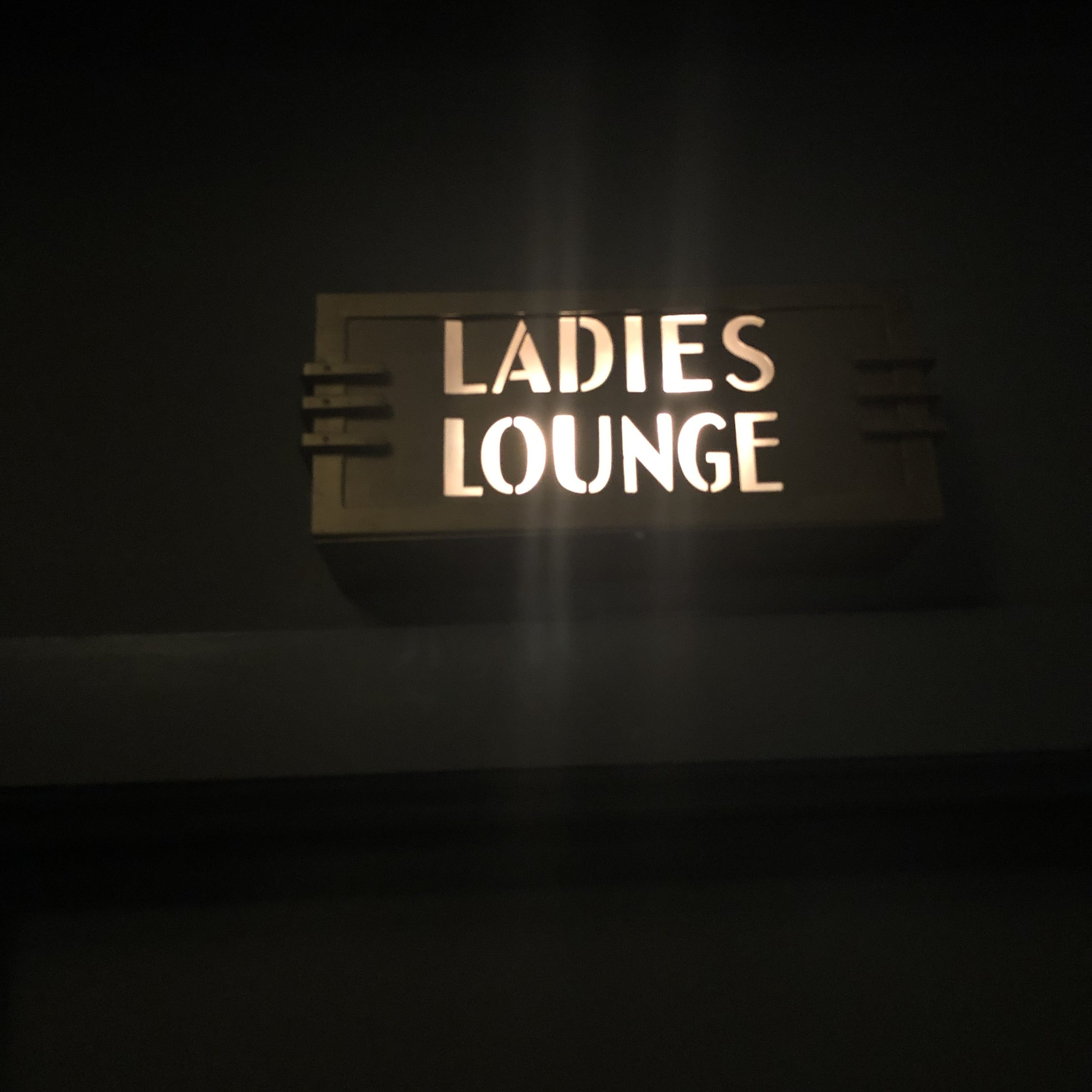 beacon theater ladies lounge.jpg