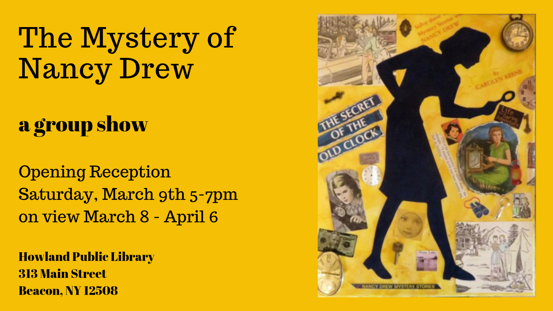 nancy Drew FB event cover.png