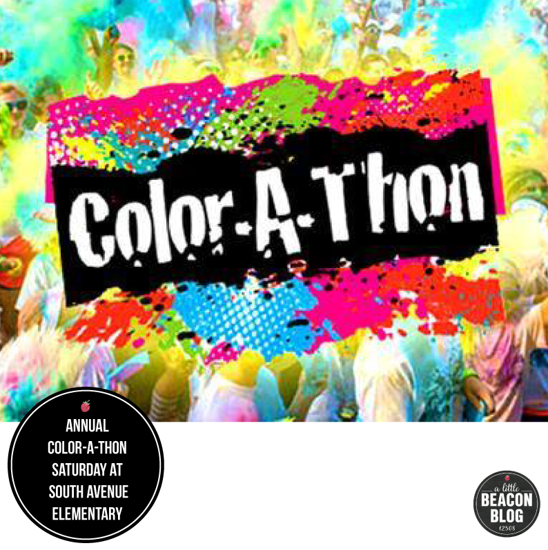 color-a-thon-south-avenue-saturday.png