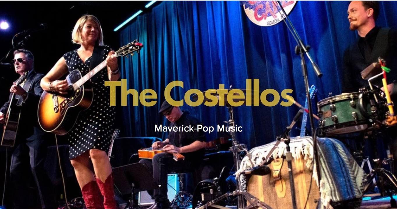the costellos.jpeg