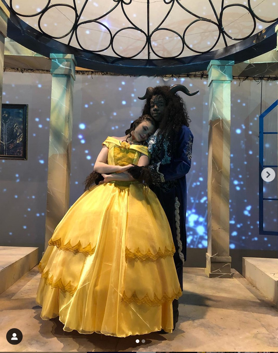 beauty and the beast belle.jpeg