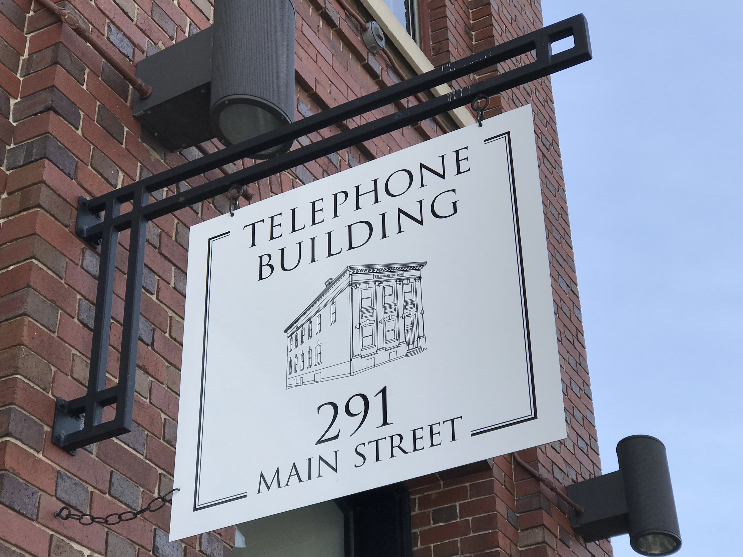 telephone building street sign.jpg
