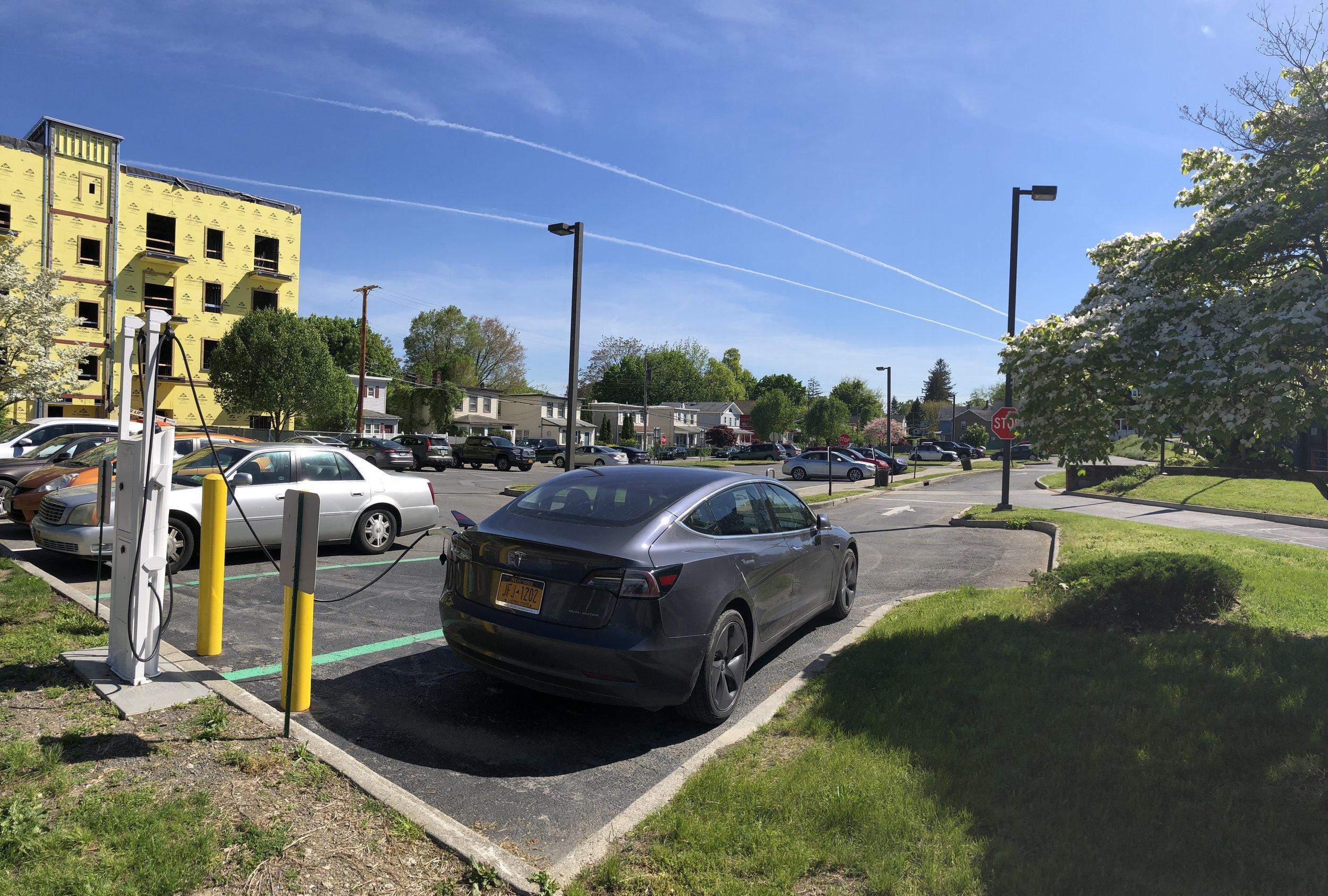 DMV parking lot-2.jpg