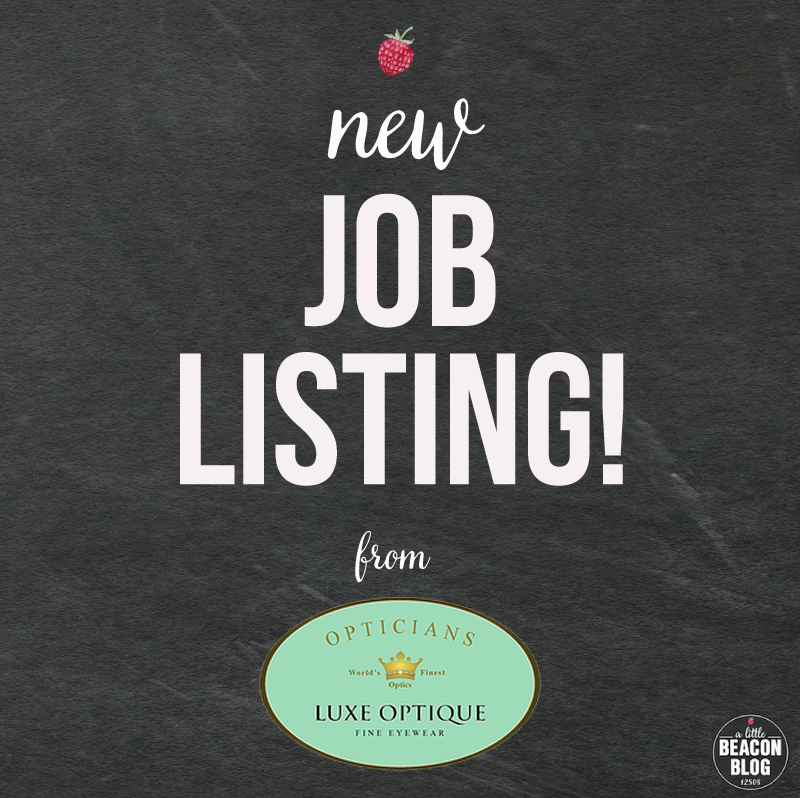 job-listing-luxeoptique.png