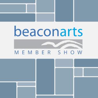 beaconarts-member-show-tile.jpg