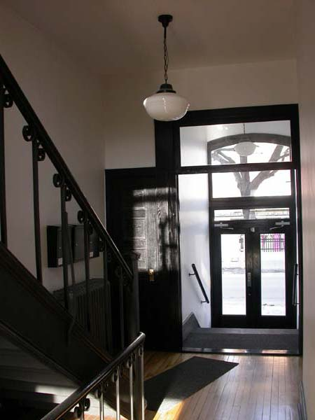 telephone building entry stairway.jpg